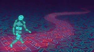 Algorithm Roadmap